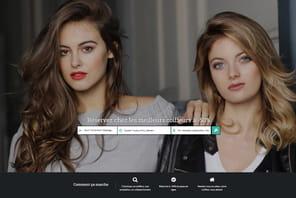 LeCiseau.fr boucle une première levée de fonds d'un million d'euros