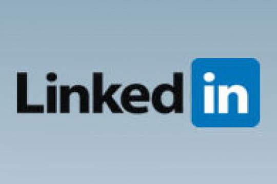 9 moyens de profiter des applications de LinkedIn