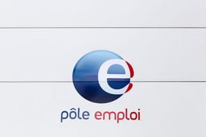 Inscription Pôle emploi : comment faire ?