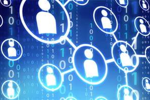 Réseau Social d'Entreprise: un ROI difficile à entrevoir