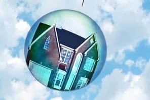 Immobilier: une bulle planétaire