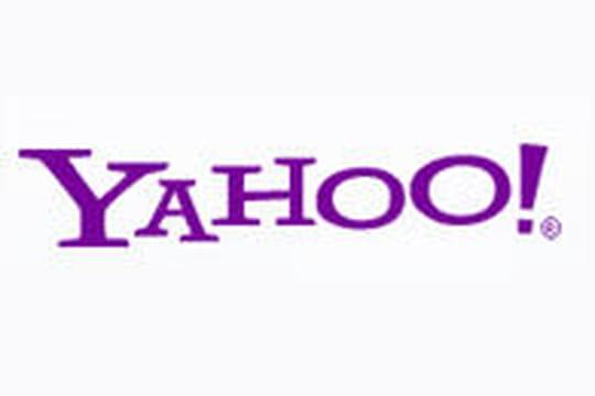Utilisation de brevets: Yahoo poursuit Facebook en justice