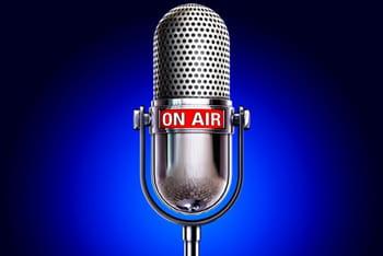 2012 va consacrer la reconnaissance vocale auprès du grand public