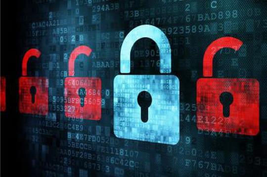 Surveillance d'Internet: la CNIL déplore ne pas avoir été saisie