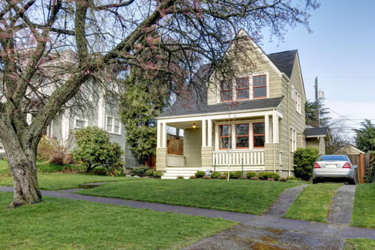 Exonération de taxe d'habitation 2018: conditions