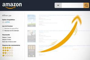 5méthodes infaillibles pour doper sa visibilité sur Amazon