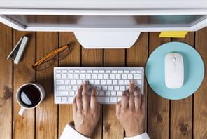 10premières minutes au bureau: comment bien les employer?
