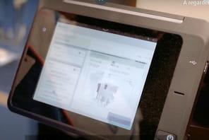 HP accompagne les entreprises pour une relance responsable