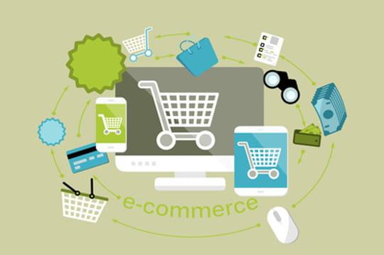 Lengow lève 10 millions d'euros pour construire une plateforme e-commerce