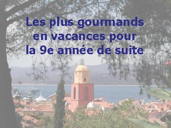 les français devraient se retrouver nombreux sur les plages de l'hexagone, comme
