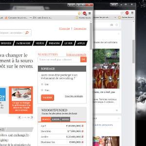 Ouvrir une nouvelle fen tre for Ouvrir une nouvelle fenetre html
