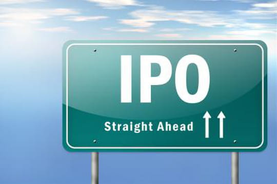 IPO : Box lève 175 millions de dollars