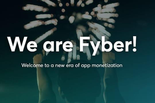 Fyber veut mettre les applis mobiles au header bidding