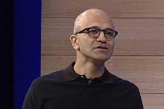 Les apps iOS et Android arrivent sur Windows10