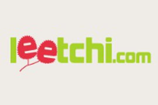 Leetchi lève 4millions d'euros