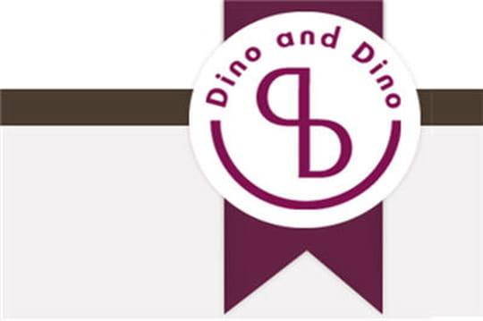 Confidentiel : Dino&Dino prépare la vente de chaussettes sur abonnement