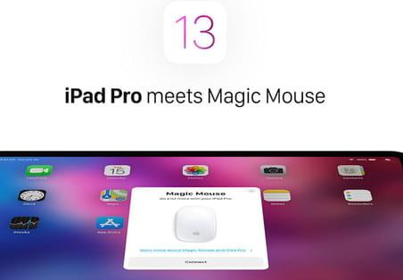 iOS13: les nouveautés au crible