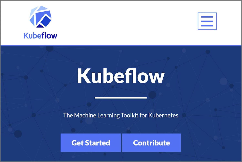 Kubeflow, l'arme open source de Google pour démocratiser l'IA