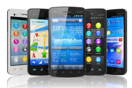 Le Nexus 5est dévoilé par erreur dans le Google Play