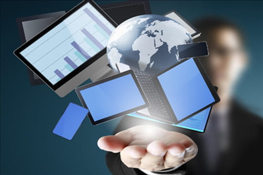 Microserveur: IBM prêt à concurrencer HP Moonshot