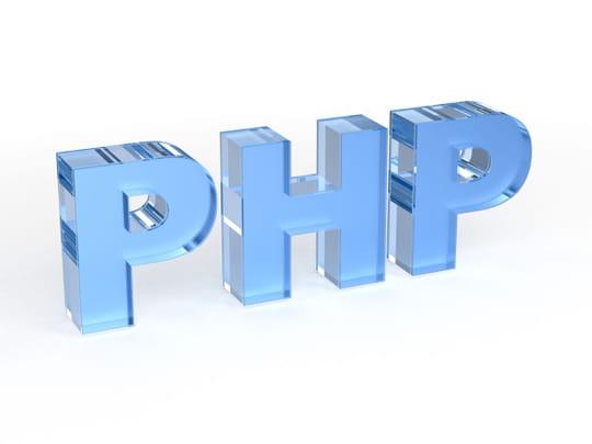 Forum PHP: l'écosystème PHP se donne rendez-vous les 27 et 28 octobre