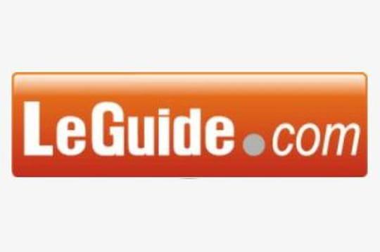 """LeGuide.com se renforce dans le """"social shopping"""" et lance Blacklist.me"""
