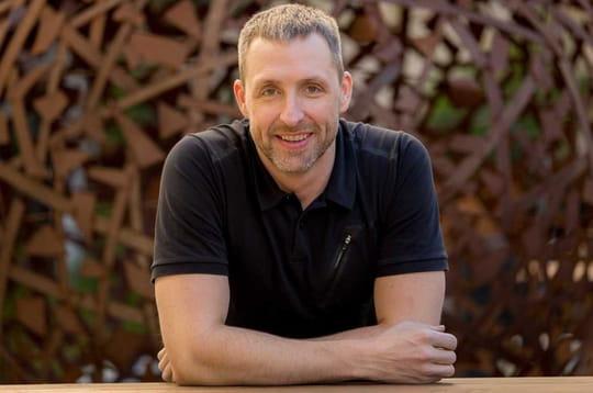 Cet entrepreneur de la Silicon Valley a dépensé 300 000 dollars en médicaments pour être plus compétitif