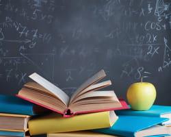 une vision précise du but que devait viser l'éducation.