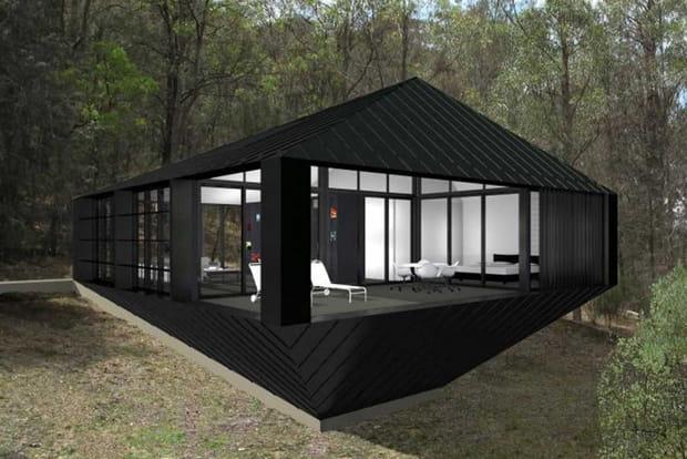 meilleure maison  futur projet