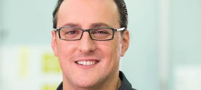 """Sébastien Henot (Renault):""""Nous allons créer un passeport numérique automobile sur la blockchain"""""""