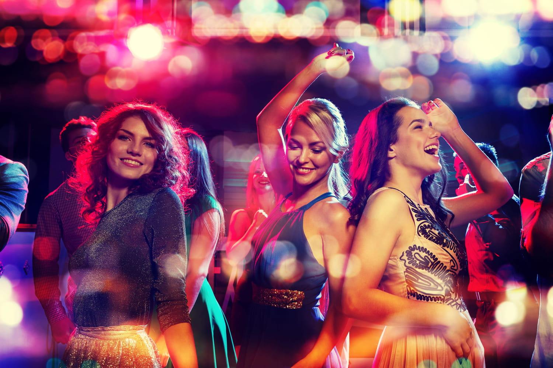 Déconfinement: réouverture des discothèques en juillet