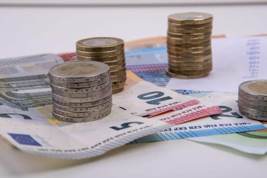 Balance des paiements: définition complète, traduction