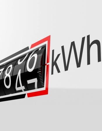 les serveurs d'amazon consommaient tellement d'électricité que les plombs