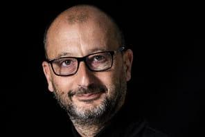 """Laurent David (WineTech):""""Pendant la crise, les ventes ont augmenté de 50% chez les start-up B2C de la WineTech"""""""