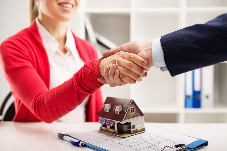 Courtiers immobiliers: comparatif des offres en France