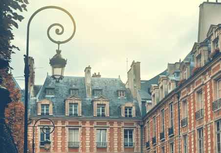 Qu'est-ce que l'impôt sur la fortune immobilière voulu par Emmanuel Macron?