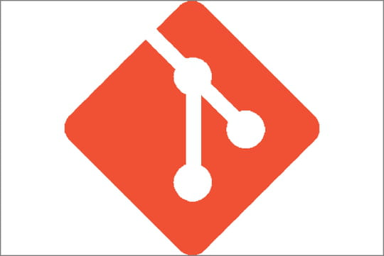 Comment détruire un repository Git créé avec git init?