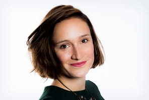"""Anne-Sophie Maneau (Vinci):""""Les millennials recherchent surtout proximité et authenticité"""""""