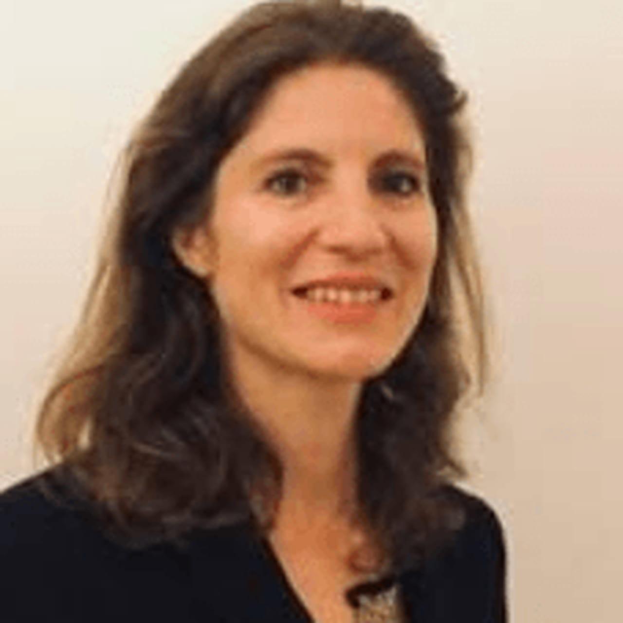 journaldunet.com - Aline Gouget - Pourquoi les experts en cryptographie se préparent à l'informatique quantique ?