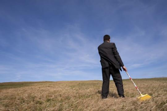 Que faire lorsque l'on se sent surqualifié ?