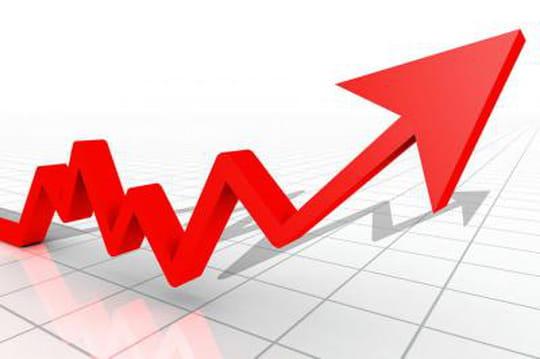 Netbooster double son chiffre d'affaires au 1er semestre