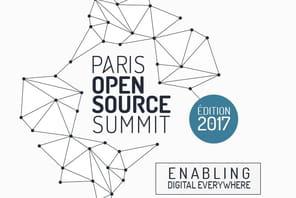 De grands projets open source lancés pour réduire la dépendance à Oracle