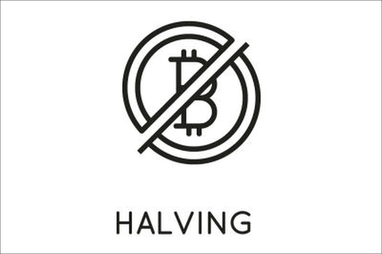 Halving: définition et traduction