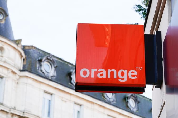 Coronavirus: le trafic vocal sur mobile explose de 100% chez Orange