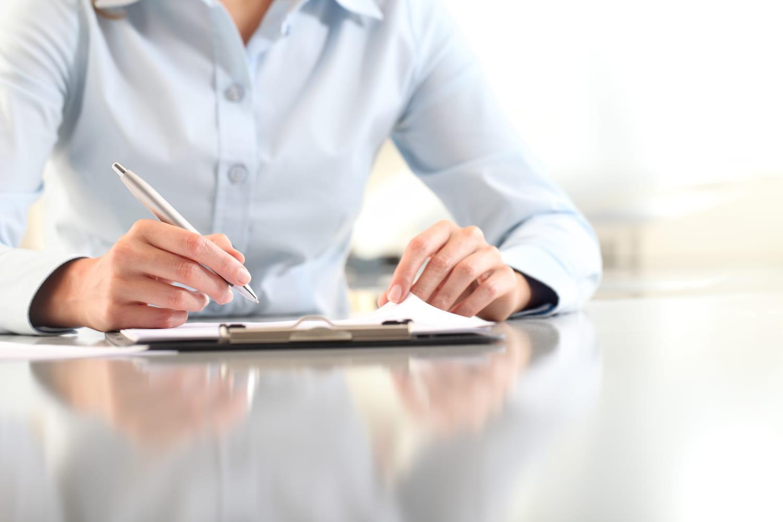 Inscription au registre des métiers: démarches, conditions