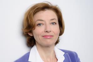 """Florence Parly (SNCF Voyageurs):""""La SNCF investira 200millions d'euros dans le digital en 2017"""""""