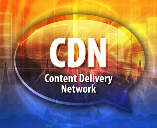CDN : CloudFlare lève 110 millions dedollars