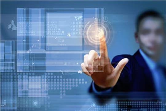 IBM dévoile les 5 innovations digitales du futur