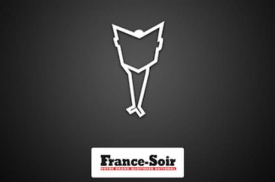 France Soir est officiellement placé en liquidation judiciaire