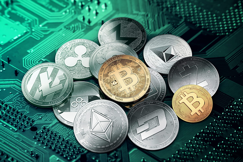 Le minage des cryptomonnaies par piratage de l'IoT, un délit d'avenir